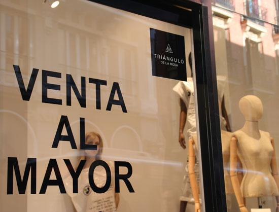 ¿Por qué el mercado mayorista es tan necesario en el centro de Madrid?