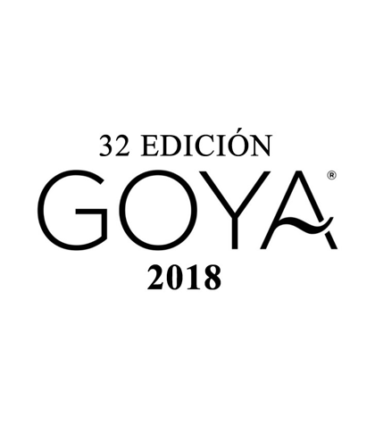 Nuestros looks favoritos de los Goya, ¡descubre por qué!