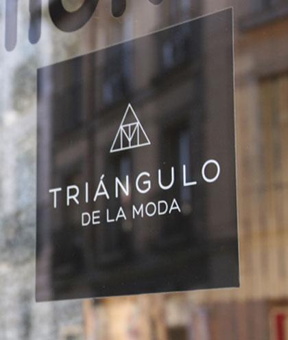 ¿Por qué el Triángulo de la Moda es el punto clave de las ventas mayoristas?