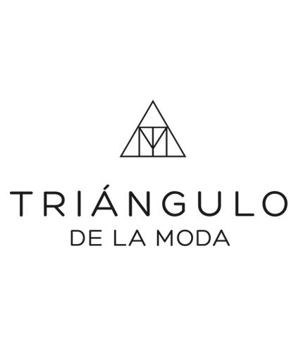 El éxito del Triángulo de la Moda en la prensa de nuestro país