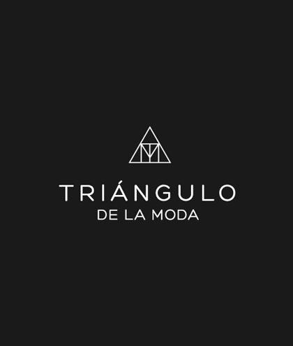 5 razones por las que visitar el Triángulo de la Moda durante MOMAD 2018