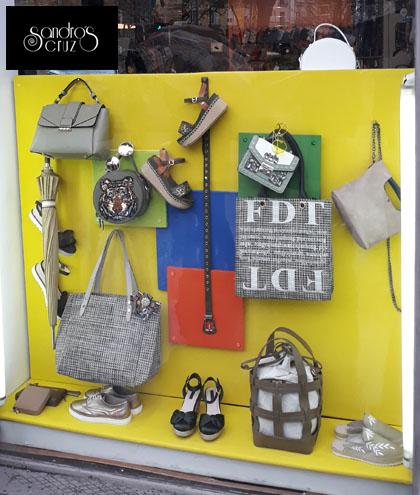 MOMAD y Bisutex 2018, ¿qué tiendas del Triángulo de la Moda encontrarás allí?