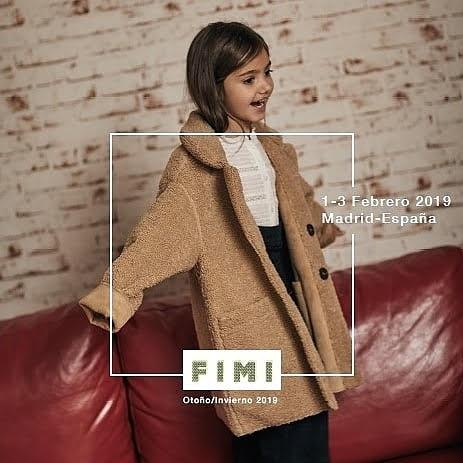¿Vienes a FIMI? Ven a conocer el Triángulo de la Moda