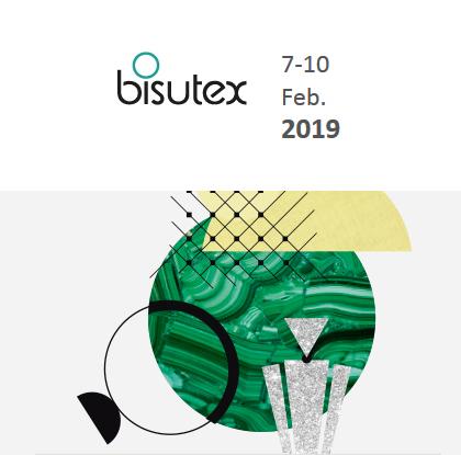 El Triángulo de la Moda presente en Bisutex 2019, el Salón Internacional de Bisutería y Complementos