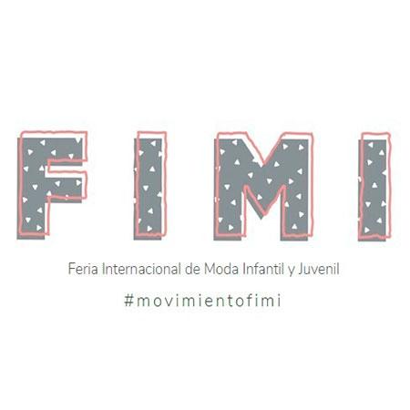 Todo listo para FIMI 2019, ¡no te lo pierdas!