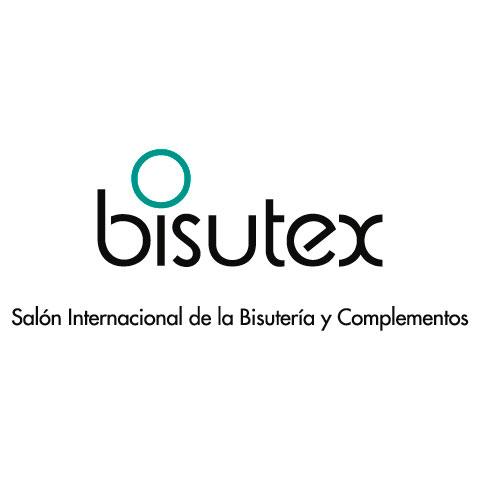 La segunda edición de BISUTEX ya está aquí, ¡no puedes faltar!