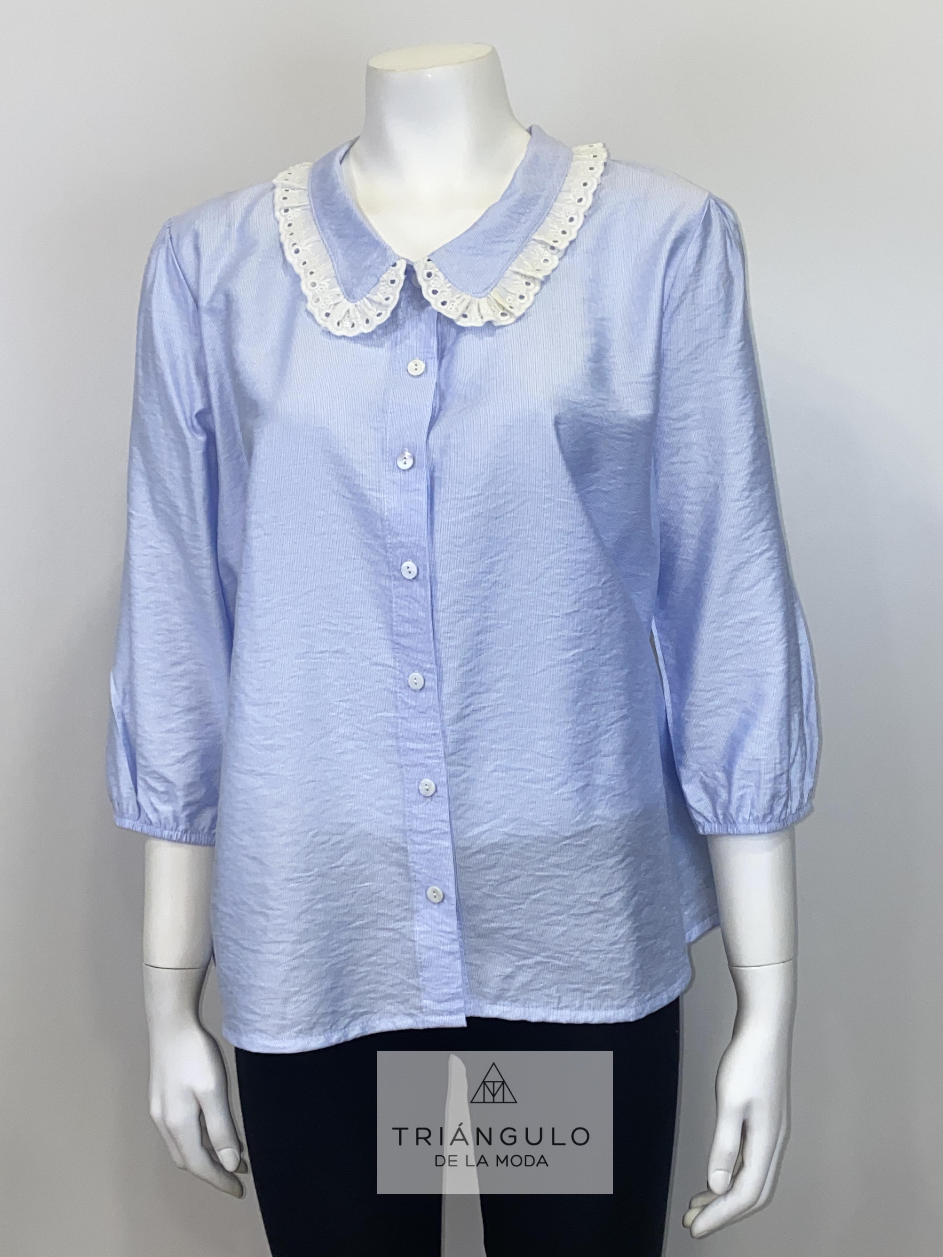Tienda online del Triangulo de la Moda bulsa