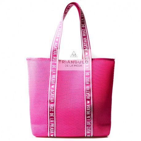 Tienda online del Triangulo de la Moda BOLSO ALEJANDRA AGATHA