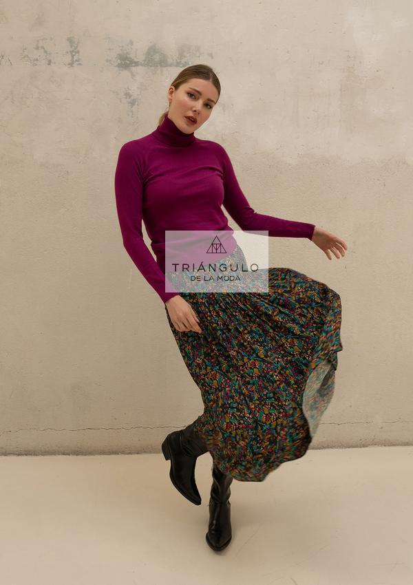 Tienda online del Triangulo de la Moda FALDA