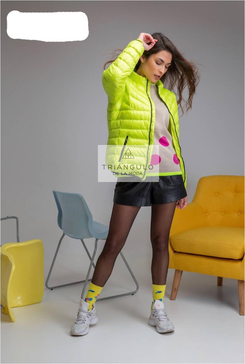 Tienda online del Triangulo de la Moda PLUMAS