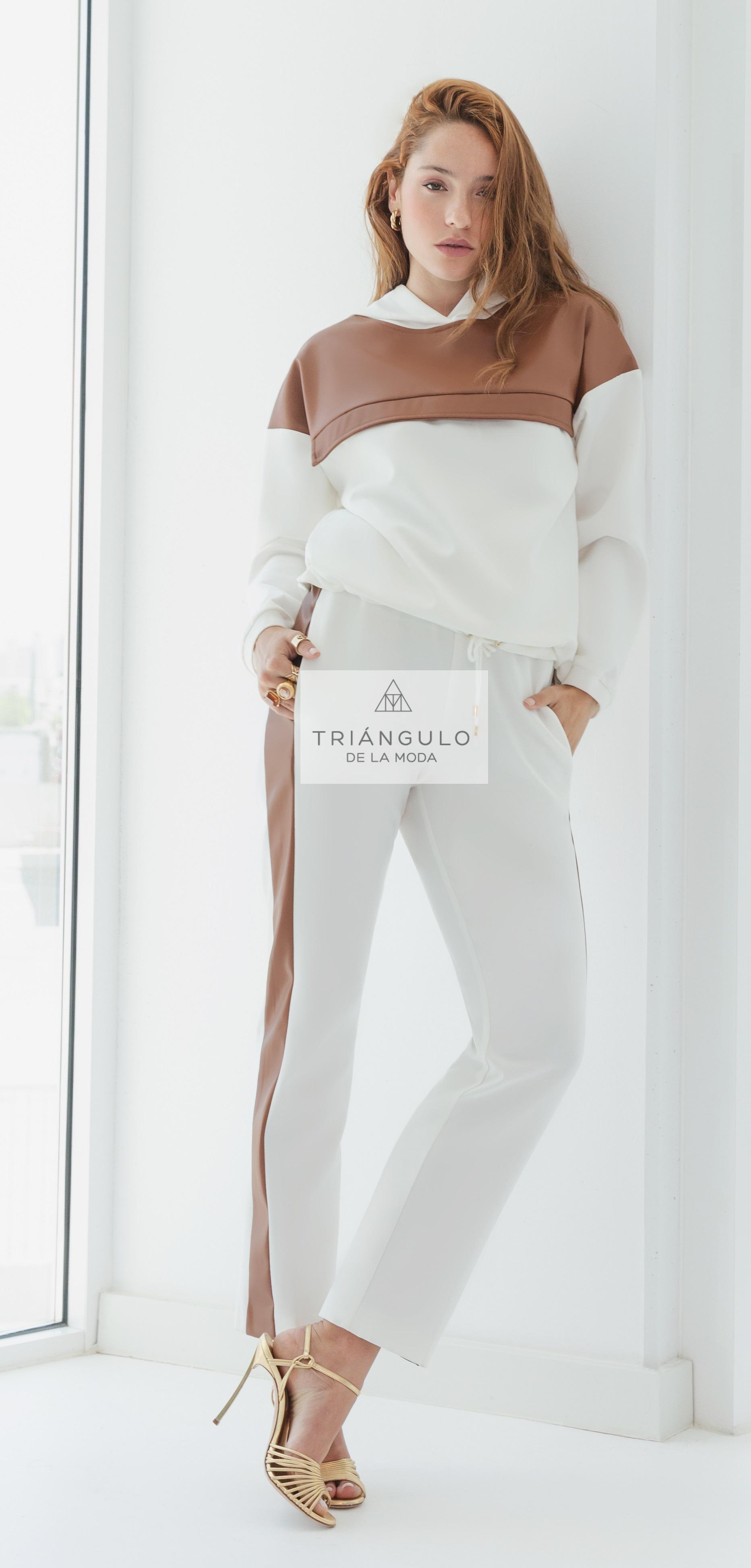 Tienda online del Triangulo de la Moda PANTALÓN