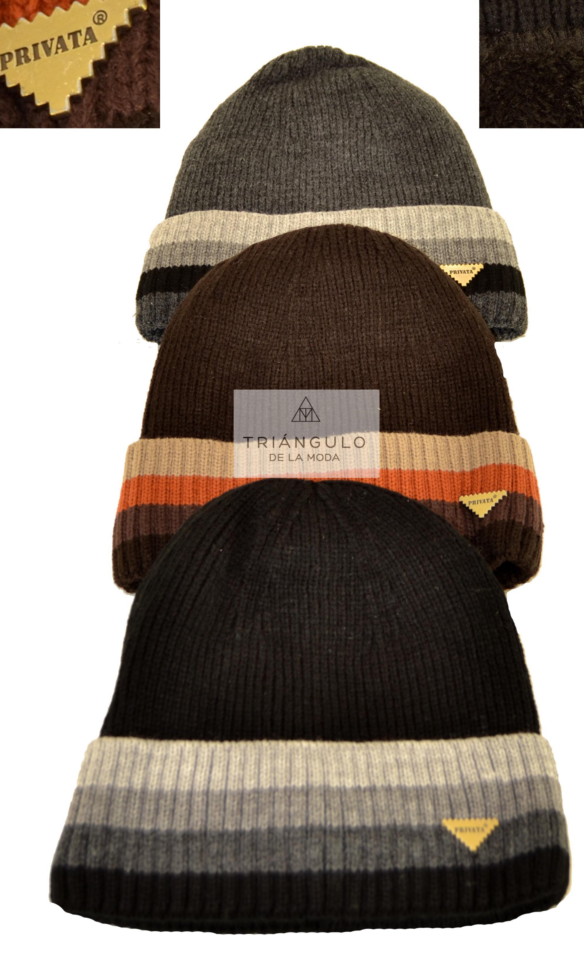 Tienda online del Triangulo de la Moda GORRO