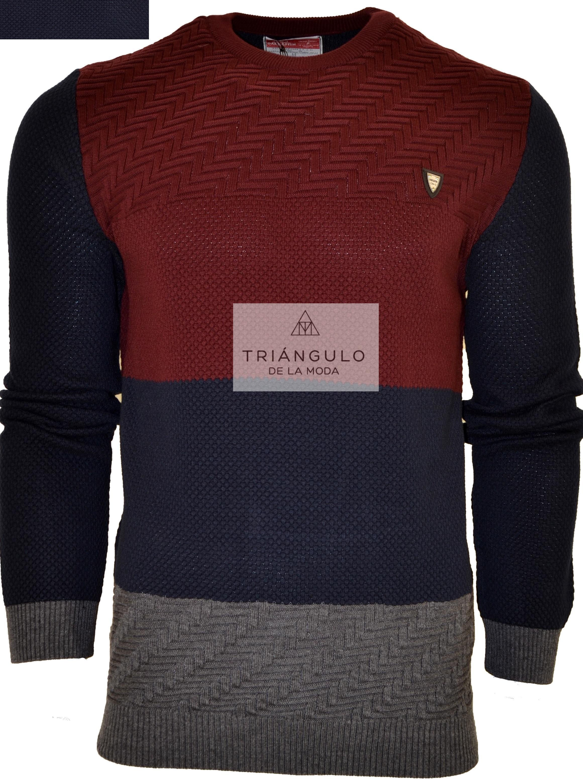 Tienda online del Triangulo de la Moda PUNTO