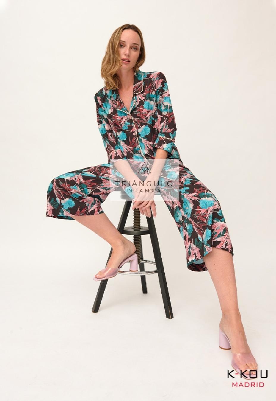 Tienda online del Triangulo de la Moda CAMISA