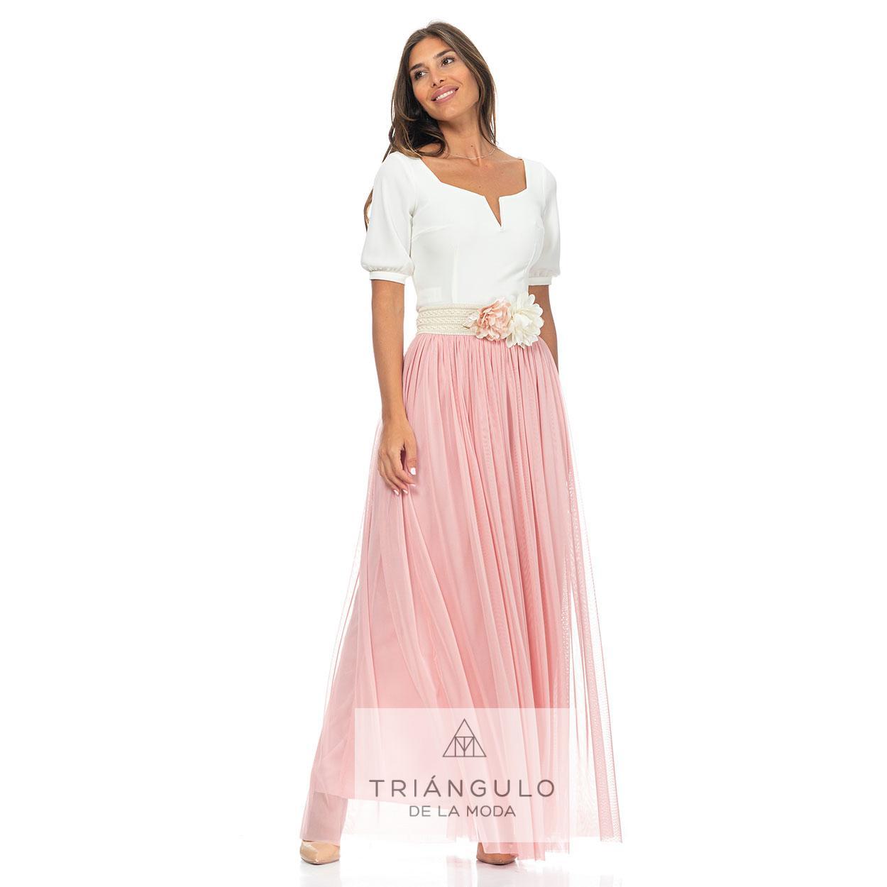 Tienda online del Triangulo de la Moda FALDA DE THUL