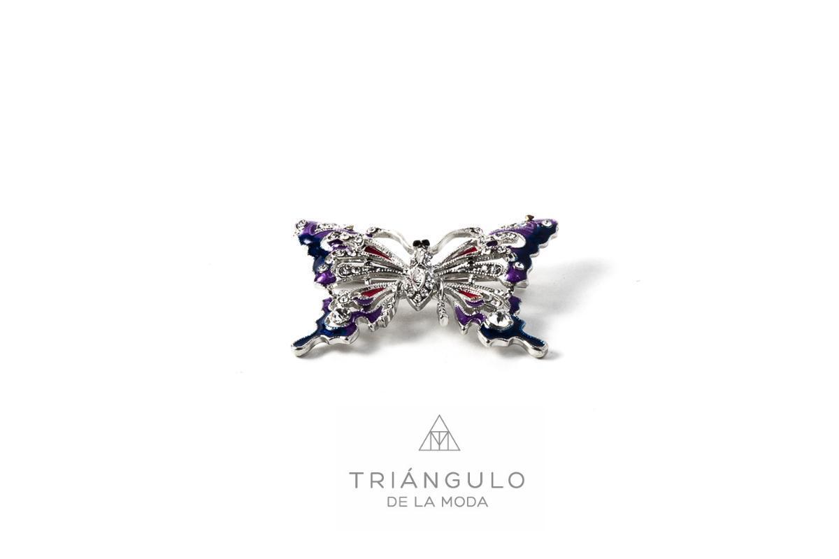 Tienda online del Triangulo de la Moda Broche