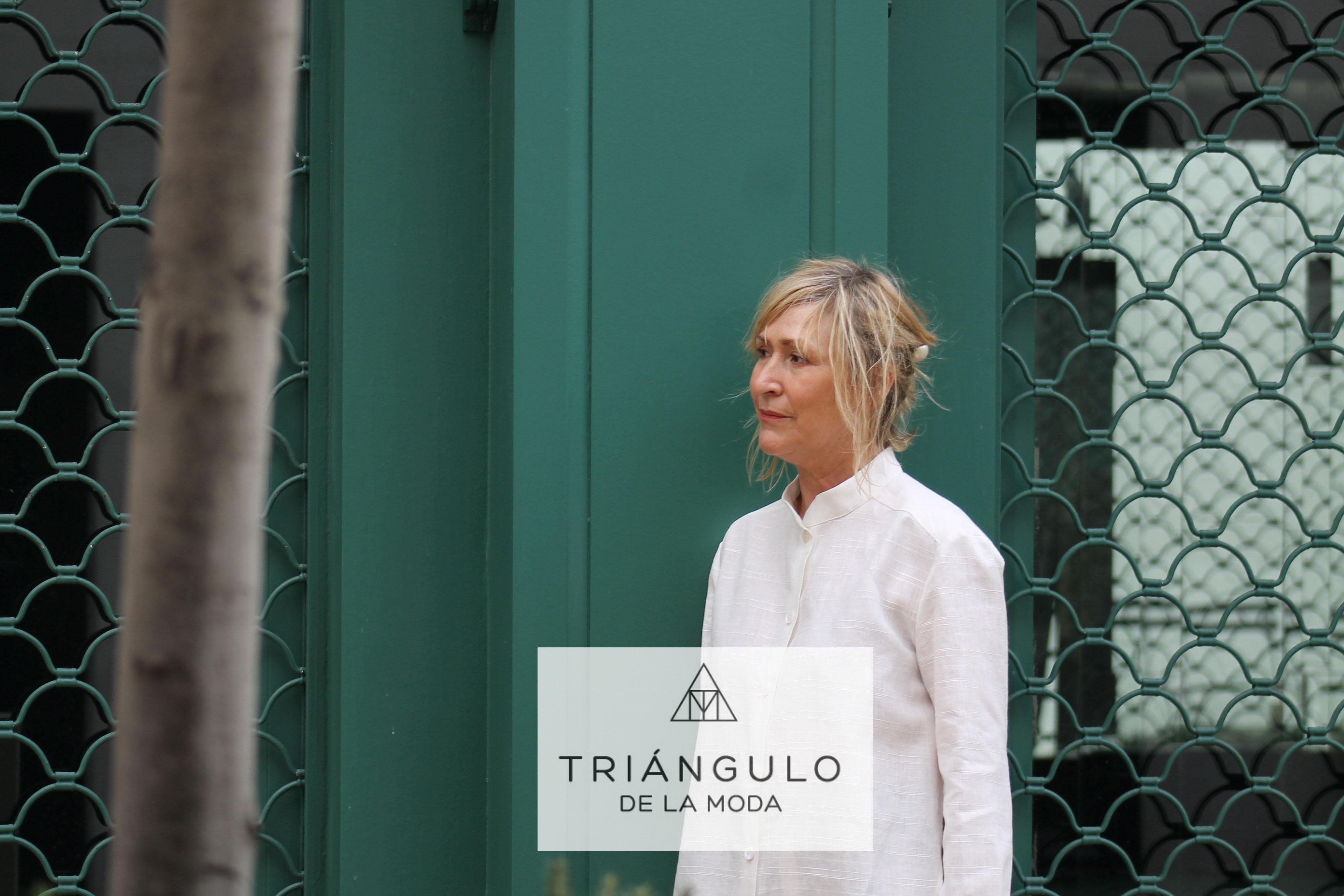 Tienda online del Triangulo de la Moda Camisa AG009