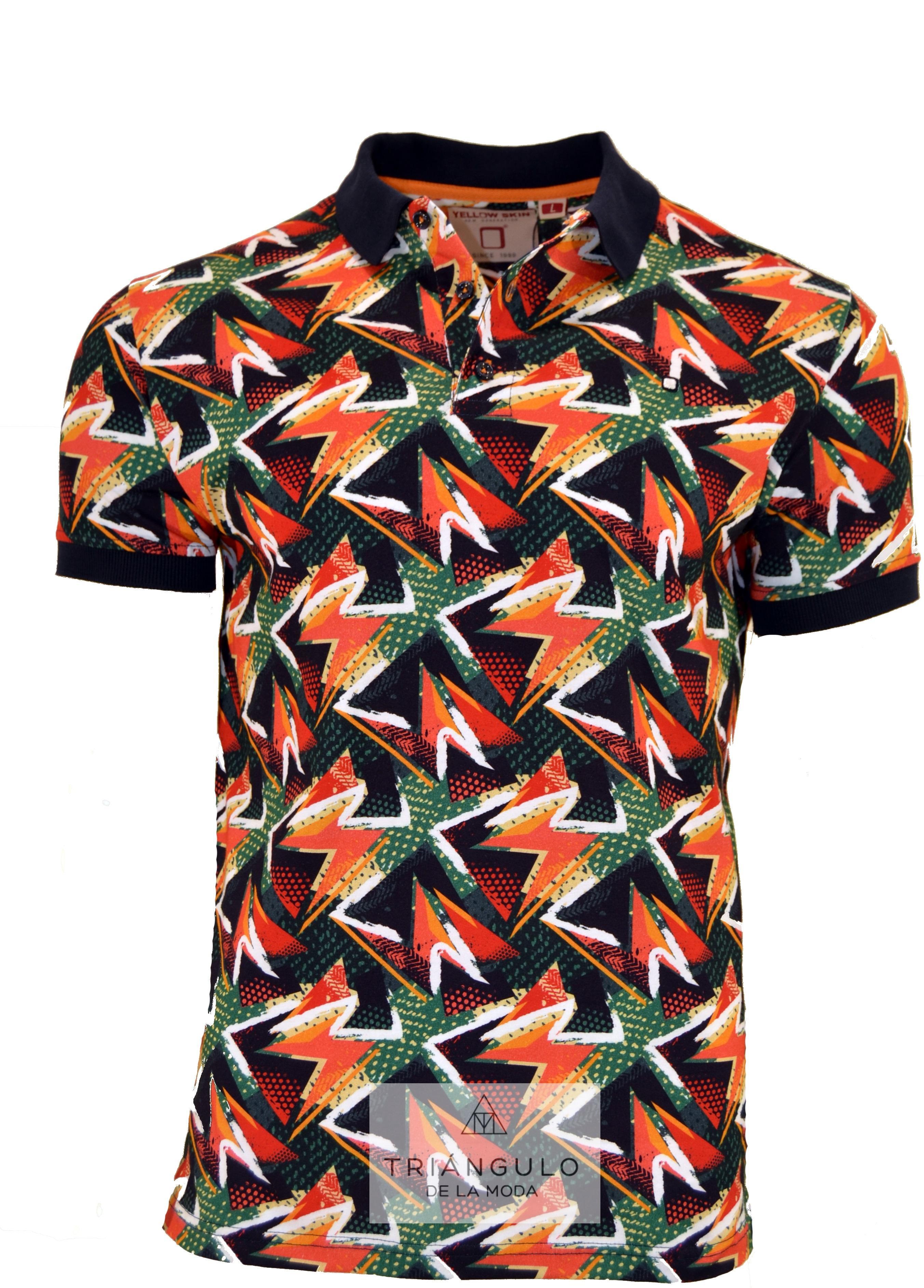 Tienda online del Triangulo de la Moda POLO