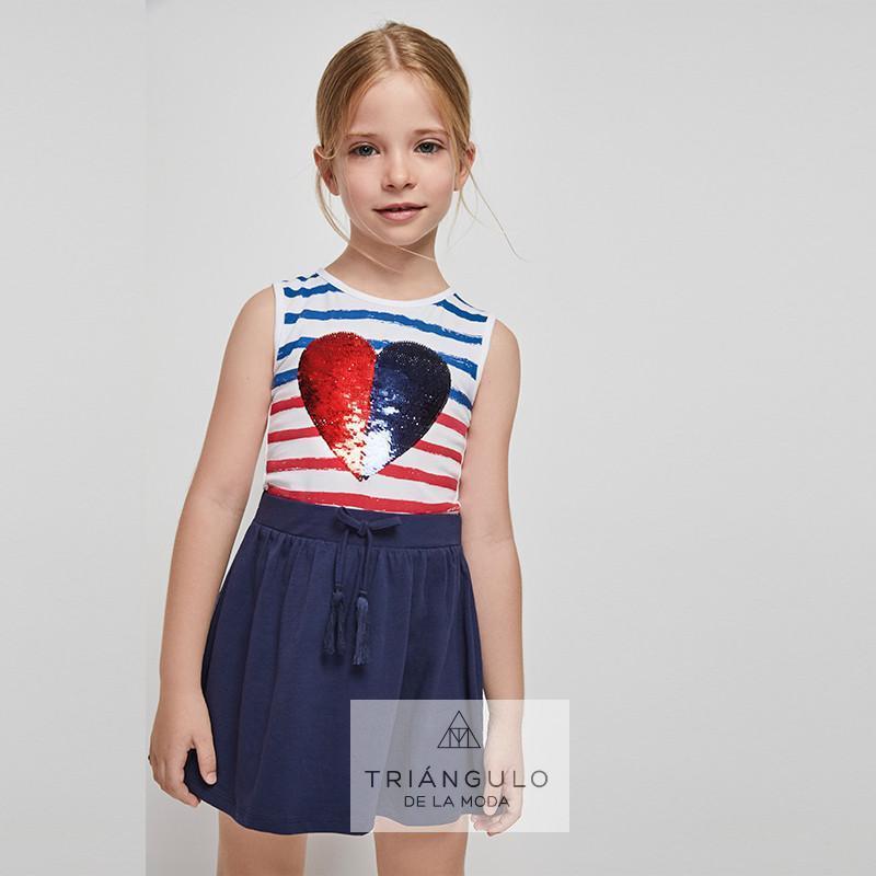Tienda online del Triangulo de la Moda Vestido love