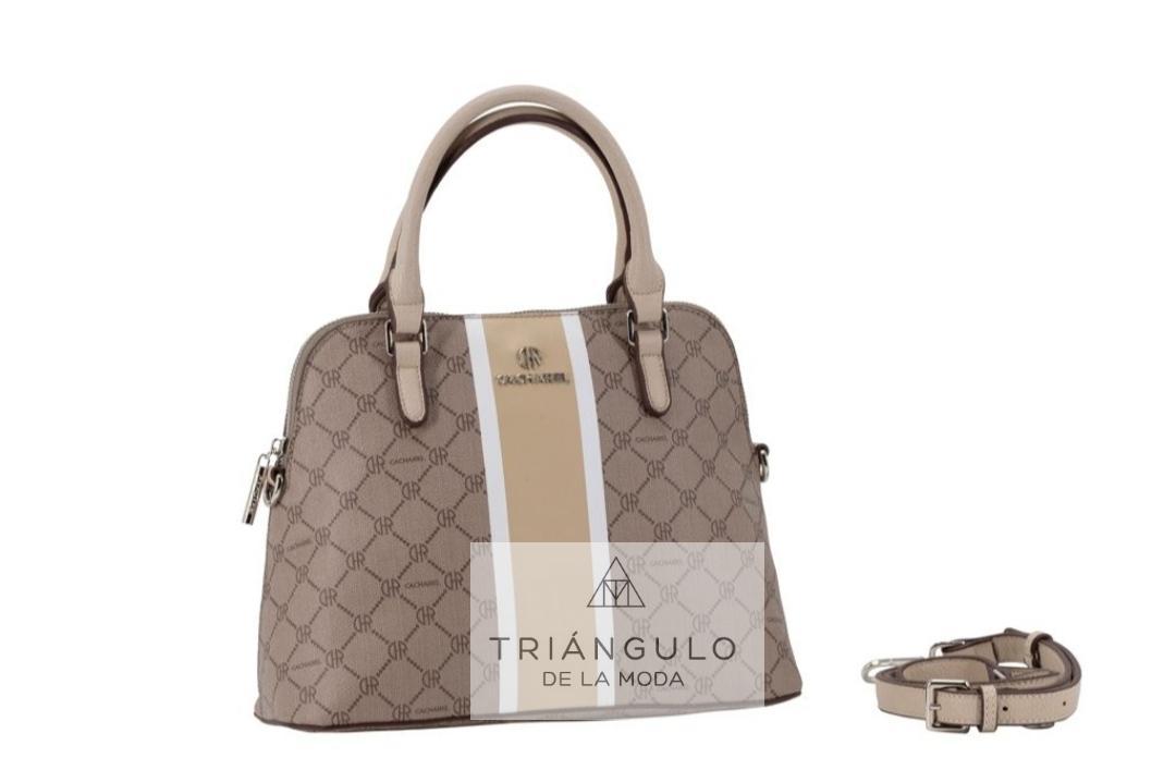 Tienda online del Triangulo de la Moda Bolso \\