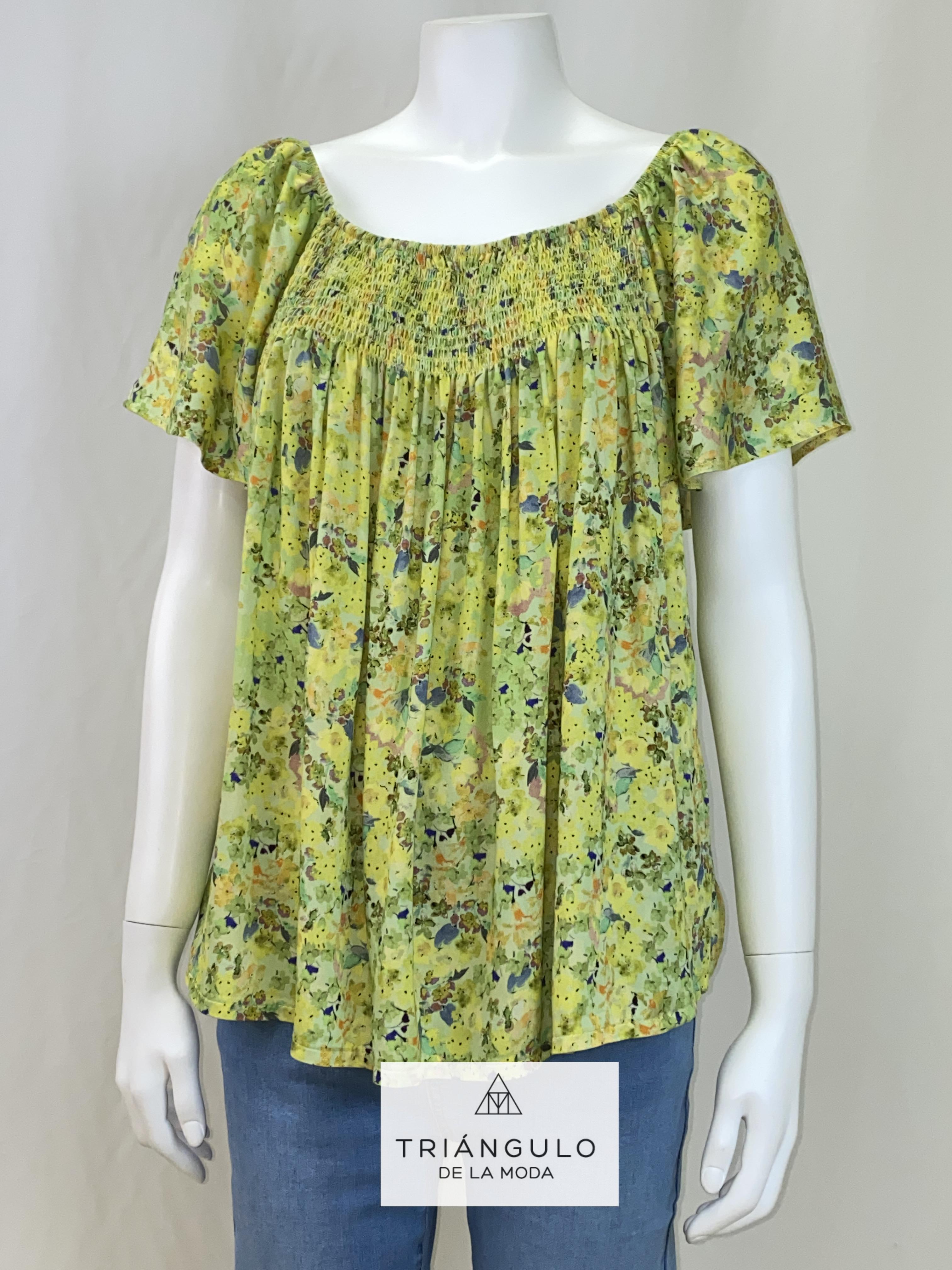 Tienda online del Triangulo de la Moda bluson