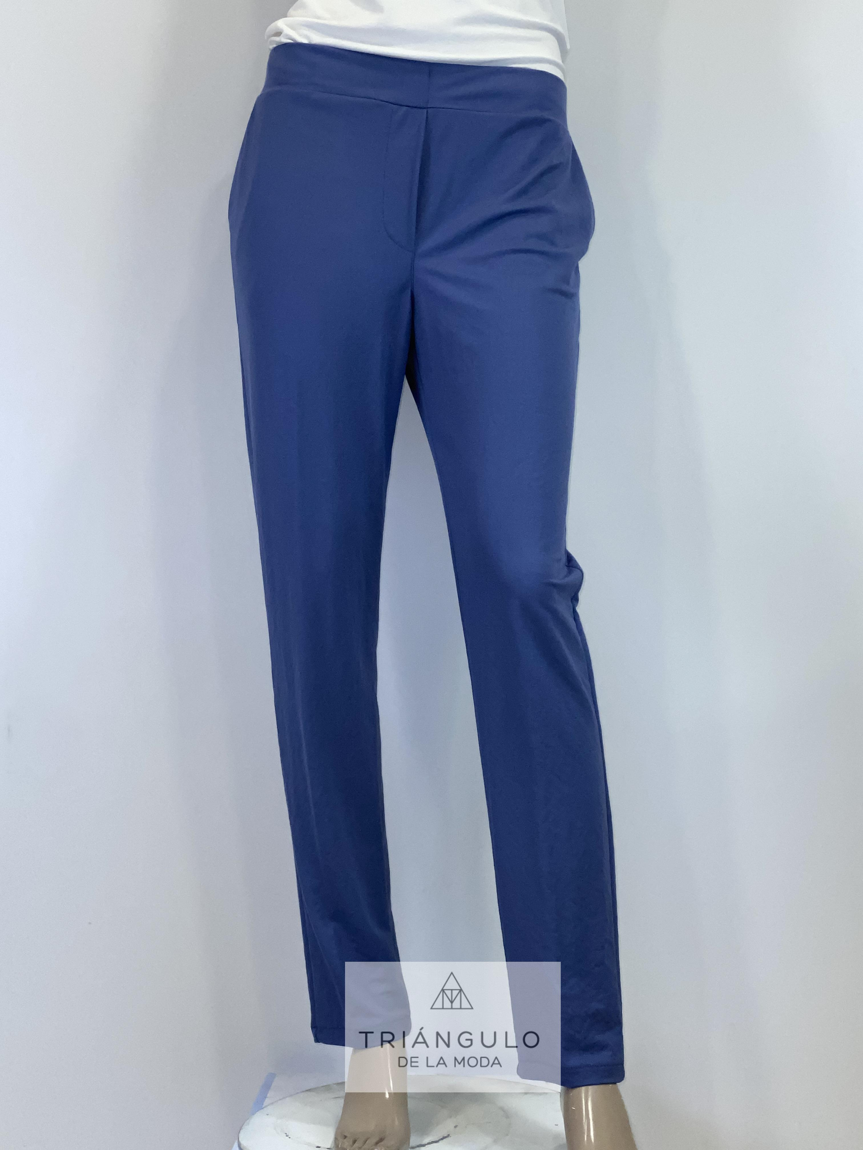 Tienda online del Triangulo de la Moda pantalon