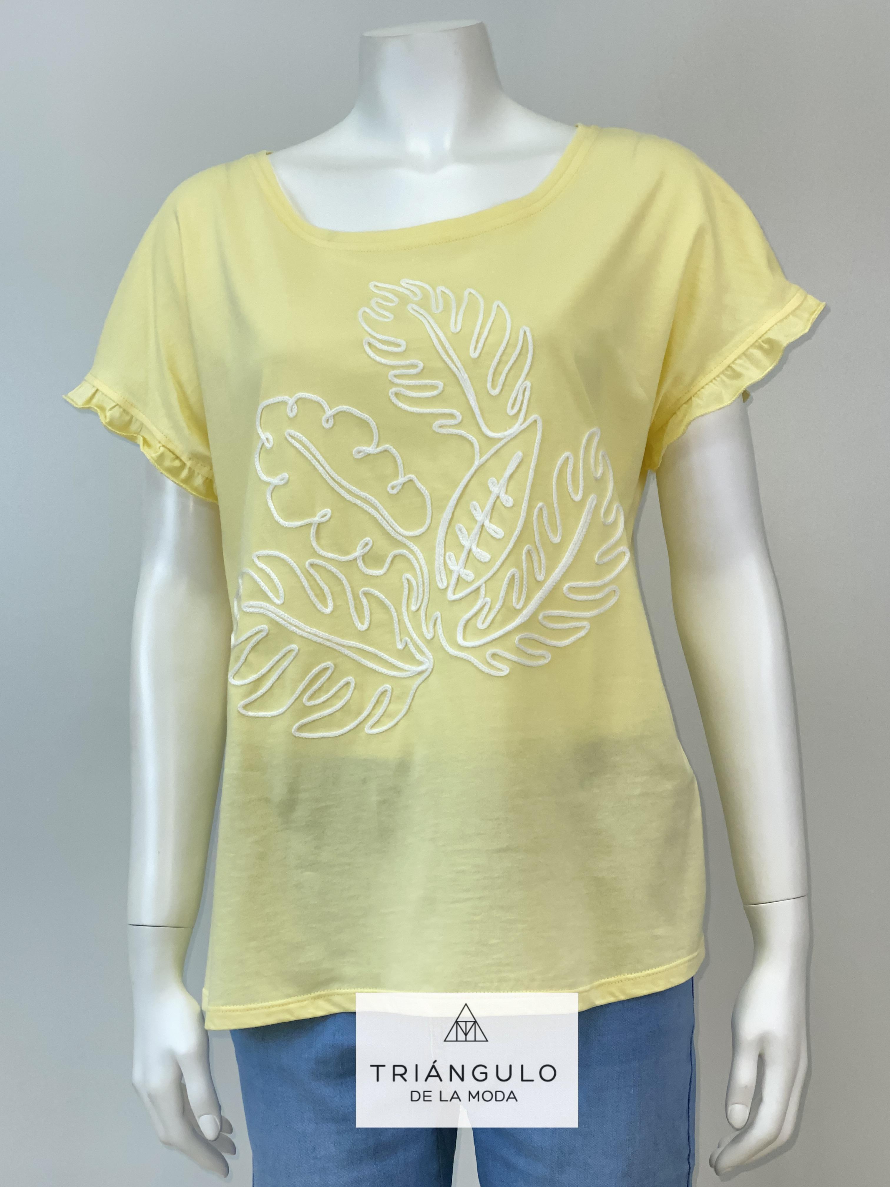 Tienda online del Triangulo de la Moda SUETER CON CAMISA