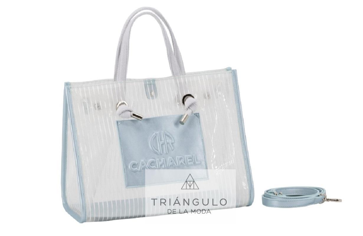 Tienda online del Triangulo de la Moda Bolso Cacharel