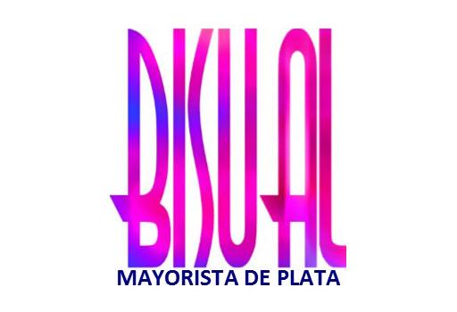 Mayorista Bisual