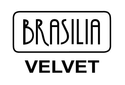 Mayorista Brasilia - Velvet