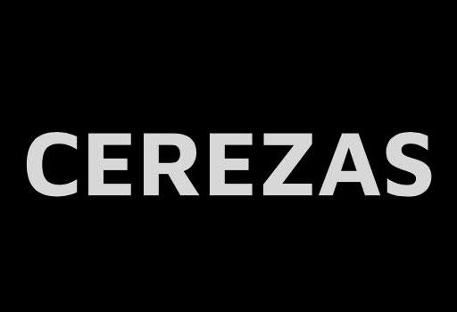 Mayorista Cerezas