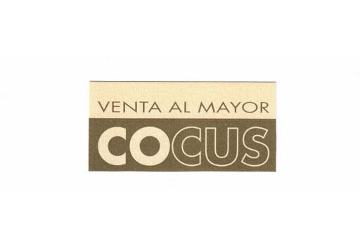 Cocus