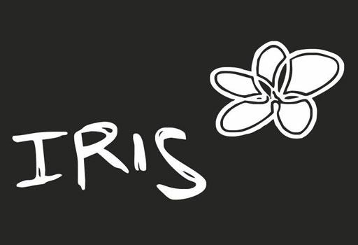 Mayorista Iris