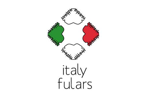 Mayorista Italy Fulars