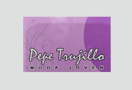 Mayorista Pepe Trujillo