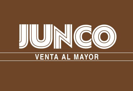 Mayorista Junco