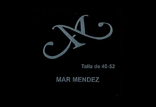 Mayorista Mar Mendez