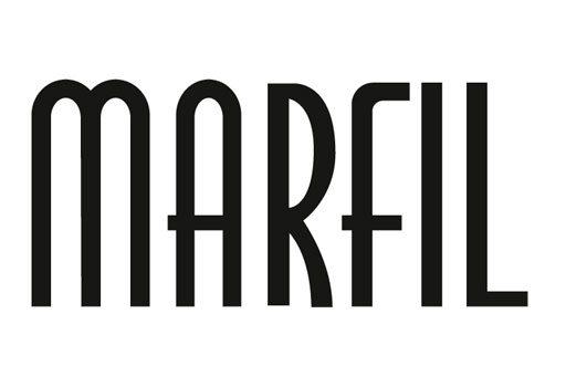 Mayorista Marfil Sport Joven