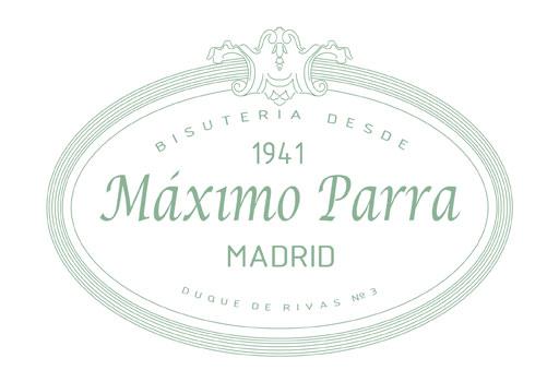 Mayorista Maximo Parra