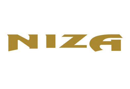 Mayorista Niza