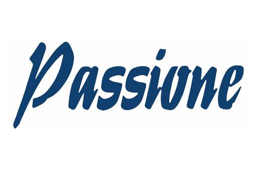 Mayorista Passione