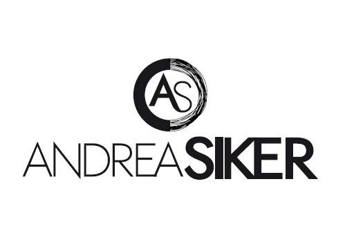 Mayorista Andrea Siker
