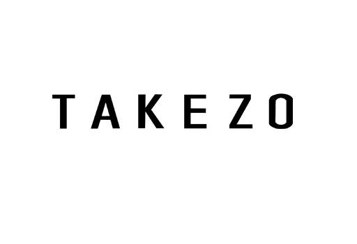 Takezo