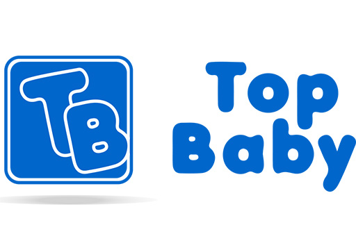 Mayorista Top Baby