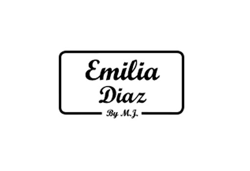 Emilia Diaz by MJ
