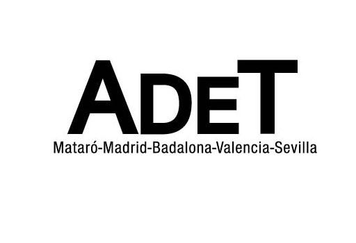 Mayorista AdeT
