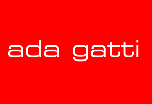 Mayorista Ada Gatti