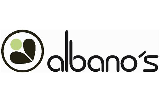 Albanos